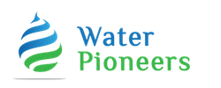 Water Pioneers